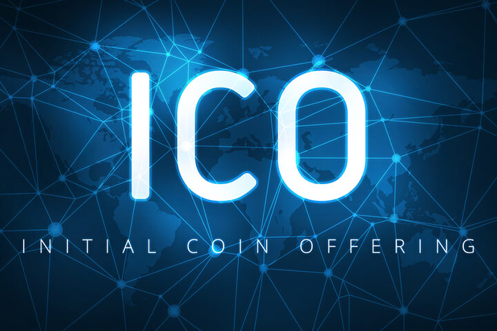 initial-coin-offering-sverige-2018