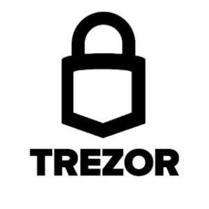 trezor-ethereum